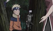 183 Naruto Outbreak (76)