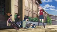 234 Naruto.s Favourite Pupil 0297