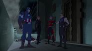 Avengers Assemble (1117)