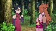 Boruto Naruto Next Generations - 20 0315