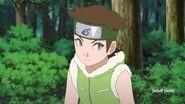 Boruto Naruto Next Generations Episode 49 0764