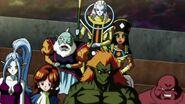 Dragon Ball Super Episode 108 0163