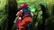 Dragon Ball Super Episode 114 1043