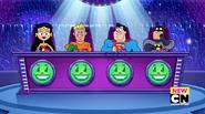 Justice League's Next Top Talent Idol Star (182)