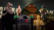 Luke vs Jabba (2)