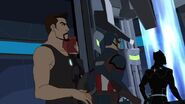 Marvels.avengers.black.panthers.quest.s05e21 0688