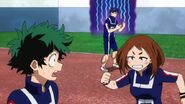 My Hero Academia 2nd Season Episode 03 0888