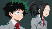 My Hero Academia Episode 09 0603