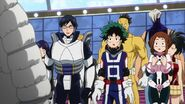 My Hero Academia Episode 09 0956