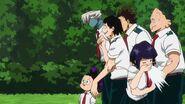 My Hero Academia Season 3 Episode 13 0385