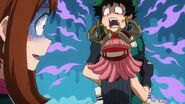 My Hero Academia Season 3 Episode 14 0732