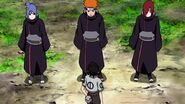 Naruto-shippden-episode-dub-436-0547 42258374762 o