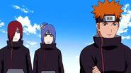 Naruto-shippden-episode-dub-438-1105 42286484972 o