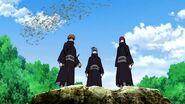 Naruto-shippden-episode-dub-440-0379 42286474342 o