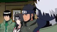 Naruto-shippden-episode-dub-441-0105 28561155238 o
