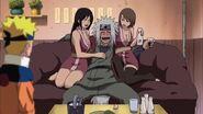 Naruto Shippuden Episode 250 0077