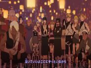 Naruto Shippuden Episode 473 1050