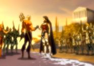 Wonderwomanm11 (5)