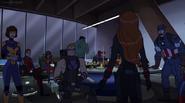 Avengers-assemble-season-4-episode-1706648 28246611599 o