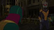 Avengers Assemble (291)