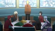 Boruto Naruto Next Generations Episode 24 0652