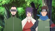 Boruto Naruto Next Generations Episode 36 0186