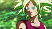 Dragon Ball Super Episode 115 0939