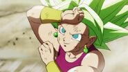 Dragon Ball Super Episode 116 0273