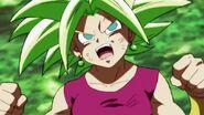 Dragon Ball Super Episode 116 0478