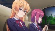 Food Wars! Shokugeki no Soma Episode 16 0946