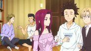 Food Wars! Shokugeki no Soma Episode 24 0829