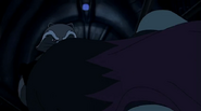 Gamora123857 (88)