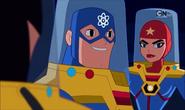 Justice League Action Women (61)