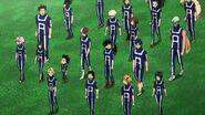 My Hero Academia 2nd Season Episode 02 0651