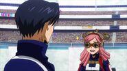 My Hero Academia 2nd Season Episode 06.720p 0803