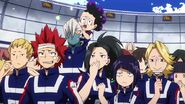 My Hero Academia Season 2 Episode 12 0537