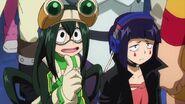 My Hero Academia Season 3 Episode 15 0887
