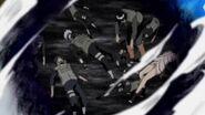 Naruto-shippden-episode-435dub-0758 42239466452 o