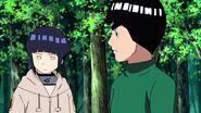 Naruto-shippden-episode-dub-438-0683 42286494132 o