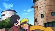 Naruto Shippuden Episode 242 0182