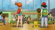 Pokemon First Movie Mewtoo Screenshot 2370