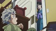 Watch JoJo e9 dub 0474