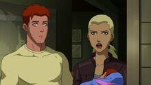 Young Justice Season 3 Episode 25 0758
