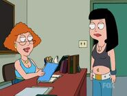 American-dad---s01e03---stan-knows-best-0708 43245624051 o