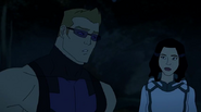 Avengers Assemble (1051)