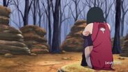 Boruto Naruto Next Generations - 21 0531