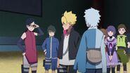 Boruto Naruto Next Generations Episode 24 0190