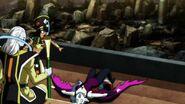 Dragon Ball Super Episode 102 0949