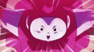 Dragon Ball Super Episode 108 0138