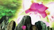 Dragon Ball Super Episode 117 0937